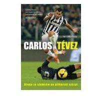 Poezja, Carlos Tévez (opr. miękka)