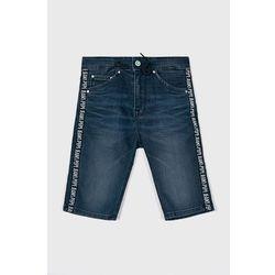 Pepe Jeans - Szorty dziecięce Gene Sporty 128-180 cm