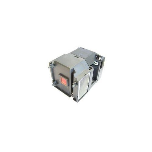Lampy do projektorów, Lampa do TOSHIBA TDP-MT101 - kompatybilna lampa z modułem
