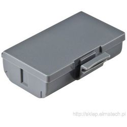 Intermec battery for Intermec PB5x/PW50, 16.8V, 2.2 Ah, Li-Ion