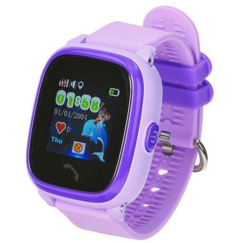 Smartwatche, Garett Kids 4