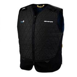 Shima kamizelka chłodząca hydrocool vest