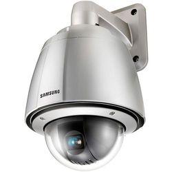 Kamera Samsung SNP-3370TH