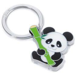 Brelok Panda Bamboo