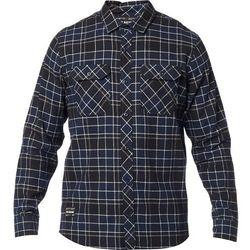 koszula FOX - Traildust 2.0 Flannel Midnight (329) rozmiar: M