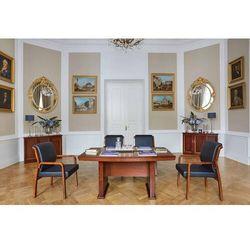 Stół konferencyjny GRAF 160 cm