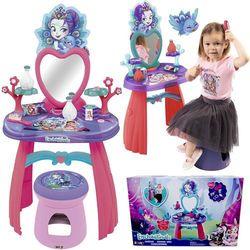 Smoby Enchantimals duża toaletka dla dziewczynki 320229