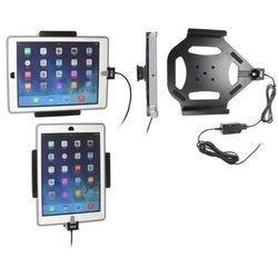 Uchwyt aktywny do instalacji na stałe do Apple iPad 9.7 New (6 Gen.) w futerale Otterbox Defender