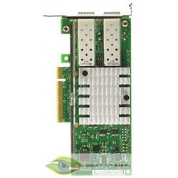 Dell #X520 DP SFP+ 10Gbs LowProfile