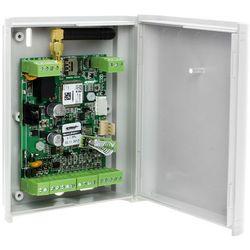 Moduł powiadomienia i sterowania GSM Ropam BasicGSM-BOX 2
