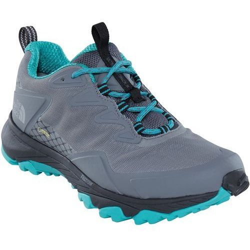 Trekking, Buty The North Face Ultra Fastpack III GTX T939IS4HU