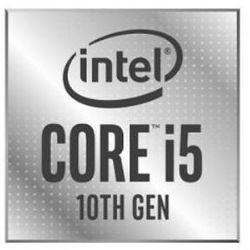 INTEL CPU Core i5-10500 BOX 3,1GHz, LGA1200 BX8070110500