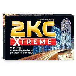 2KC Xtreme 6 tabl.