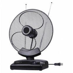 Antena pokojowa EMOS UVR-AV022