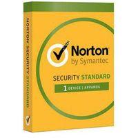 Oprogramowanie antywirusowe, Norton Security Standard 1 urządzeń / 3 lata Polska wersja językowa! / szybka wysyłka na e-mail / Faktura VAT / 32-64BIT / WYPRZEDAŻ