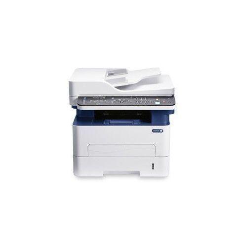 Drukarki wielofunkcyjne, Xerox 3215
