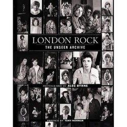 London Rock (opr. twarda)
