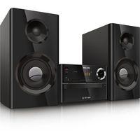 Wieże audio, Philips BTD2180