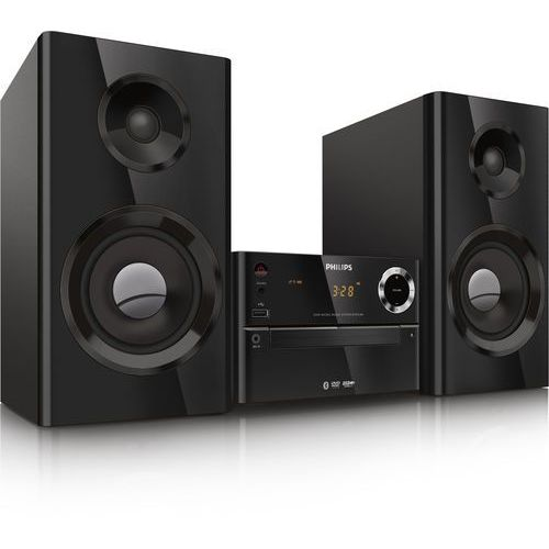 Wieże audio, Philips BTD2180