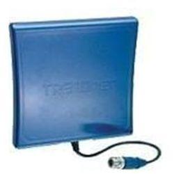 TRENDnet 14 dBi Outdoor High-Gain Antenn