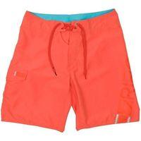 Kąpielówki, strój kąpielowy RIP CURL - Shock Games Hot Coral (3501) rozmiar: 38