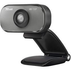 Kamera internetowa Trust 20818 Darmowy odbiór w 21 miastach!