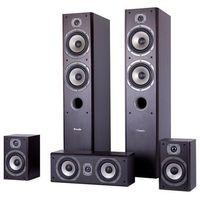 Zestawy głośników, Zestaw głośników 5.0 M-Audio HCS 9950 MK