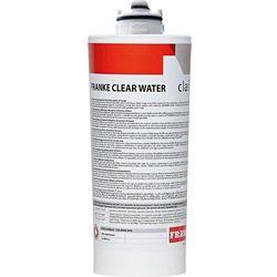 Filtr Franke CLEAR WATER 133.0284.026