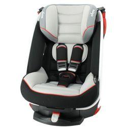 Nania fotelik samochodowy Migo Saturn Premium Galet