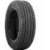 Pirelli Scorpion Verde All Season 285/40 R22 110 Y