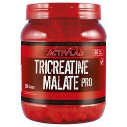 ActivLab Tricreatine Malate Pro 300kaps.