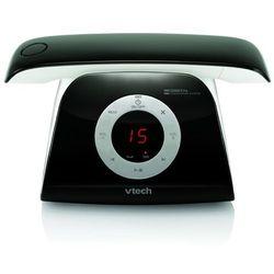 Telefon VTECH LS1350 Czarny