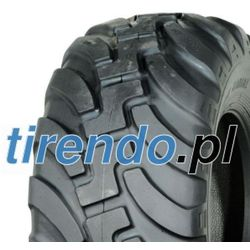 Opona 600/50R22.5 Alliance 380 164J TL