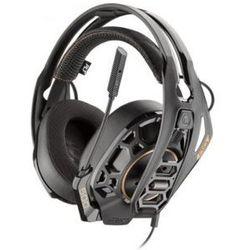 Zestaw słuchawkowy PLANTRONICS RIG 500 PRO HX do Xbox One