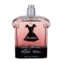 Guerlain La Petite Robe Noire woda perfumowana 100 ml TESTER - 100 ml tester