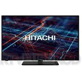 TV LED Hitachi 40HE3100