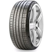 Pirelli P Zero PZ4 255/35 R20 93 Y