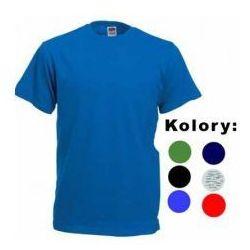 Koszulka T-shitr Cheyene kolor