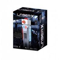 Kreatywne dla dzieci, Tm Toys Laser X - Gaming Tower