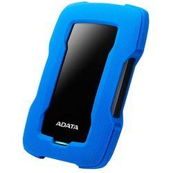 """Dysk Adata HD330 - pojemność: 1 TB, 2.5"""""""