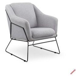 Krzesło SOFT II fotel