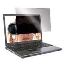 "Filtr Targus Privacy Screen 14.1"" Widescreen Clear Darmowy odbiór w 20 miastach!"