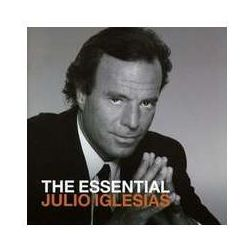 Essential Julio Iglesias