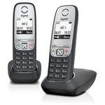 Telefon Siemens Gigaset A415 Duo