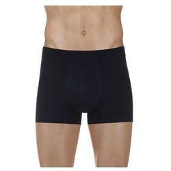 Bokserki - majtki męskie chłonne na nietrzymanie moczu / inkontynencję PROTECHDRY® (do prania)