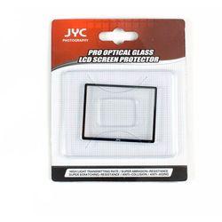 Osłona szklana na wyświetlacz LCD uniwersalna 2,7