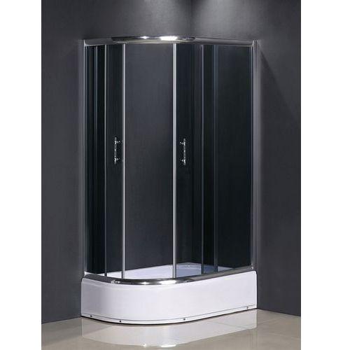 Kabiny prysznicowe, SAVANA (Y8735)