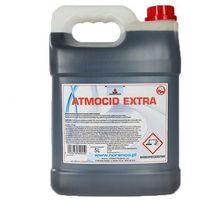 Pozostałe środki czyszczące, Atmocid Extra Norenco 5l - Koncentrat Do Mycia Komór Wędzarniczych