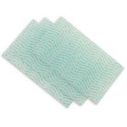 Myjka nasączona mydłem do ciała CLEANET 24sztuki