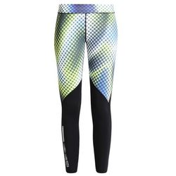 Only Play ONPRUSH COMPRESSION RUN Legginsy black